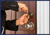 Broadview Heights Locksmith Store, Broadview Heights, OH 440-703-9044