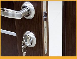 Broadview Heights Locksmith Store Broadview Heights, OH 440-703-9044